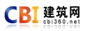 cbi建設網