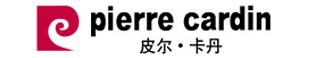 北京东方绮丽服装服饰有限责任公司