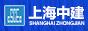 上海中建建筑設計院有限公司