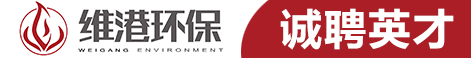 广州维港环保科技有限公司