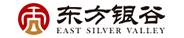 银谷财富(北京)投资管理有限公司苏州分公司