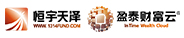 北京盈泰财富云电子商务有限公司