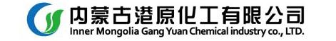 内蒙古港原化工有限公司
