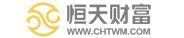北京恒天明澤基金銷售有限公司.