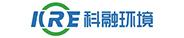 徐州科融環境資源股份有限公司