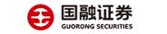國融證券股份有限公司北京阜通東大街證券營業部