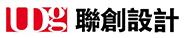 上海联创设计集团股份必威体育 betway